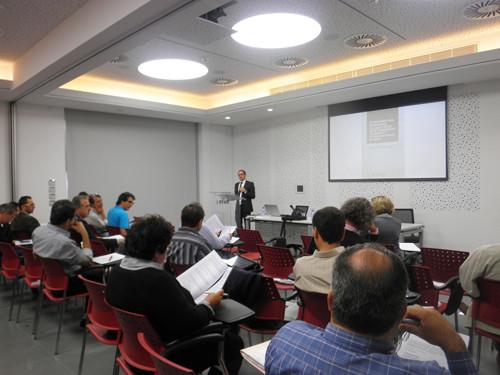 Εκπαιδευτικό Πολιτιστικό Κέντρο ΕΤΕΚ - Ενοικίαση χώρου για εκδηλώσεις